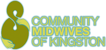 Community Midwives of Kingston