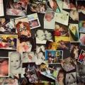 CMKthe wall of fame.jpg