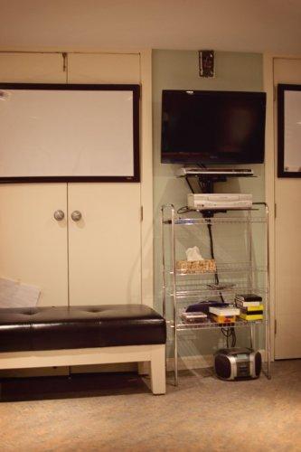 CMKbasmentmainroomTV.jpg